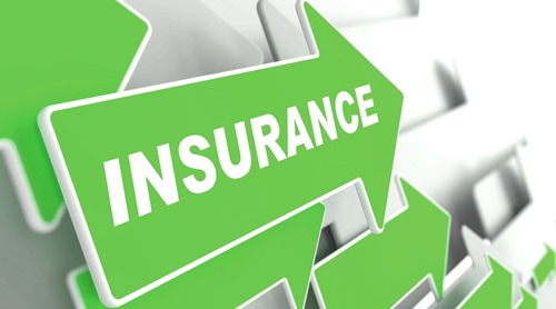 Learn more about the Insurance Products and Services we offer